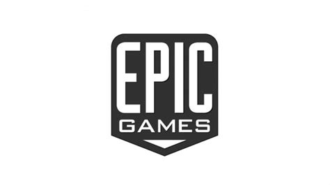 Epic Games Store -sovelluksesta vaikutti paljastuvan ikävä ...