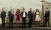 Secrets and Lies: Season Two of ABC Series Delayed ...