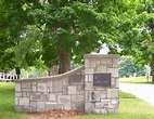 Riverside Cemetery in Lewiston, Maine - Find A Grave Cemetery