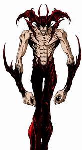 Devilman | Devilman | Pinterest  Devilman