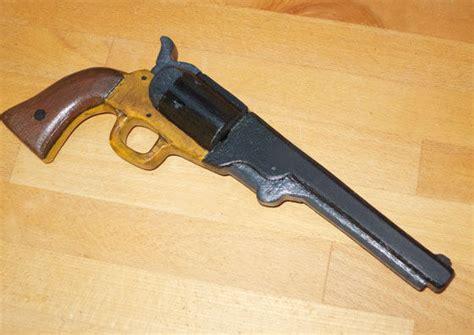 wooden toy gun patterns plans diy   platform