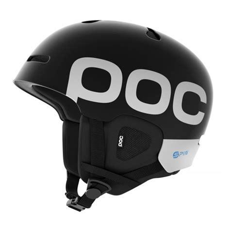11 Best Ski and Snowboard Helmets 2018   Cool Mens