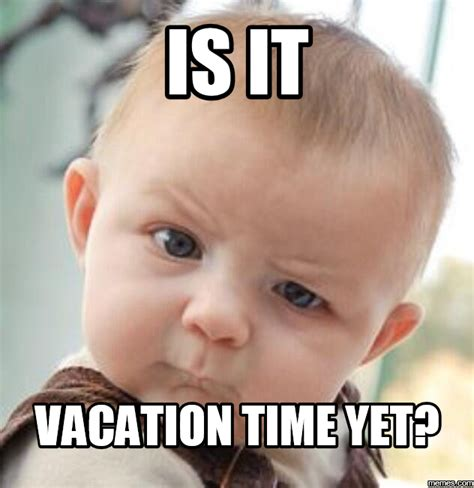 Travel Meme - travel meme monday vacation time deetravelssite wordpress com