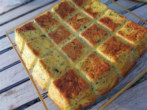 cuisiner des courgettes au four de courgettes annso cuisine cie