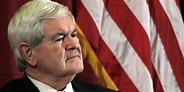 Newt Gingrich Net Worth, Bio 2017-2016, Wiki - REVISED ...