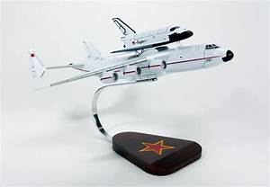 Space Shuttle Scale Model (page 3) - Pics about space