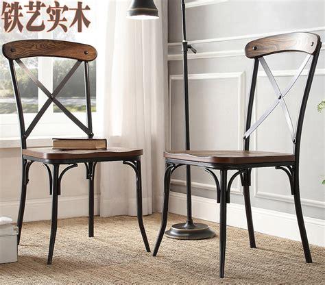 chaises d occasion cuisine chaise bois fer meublesgrahambarry chaises fer