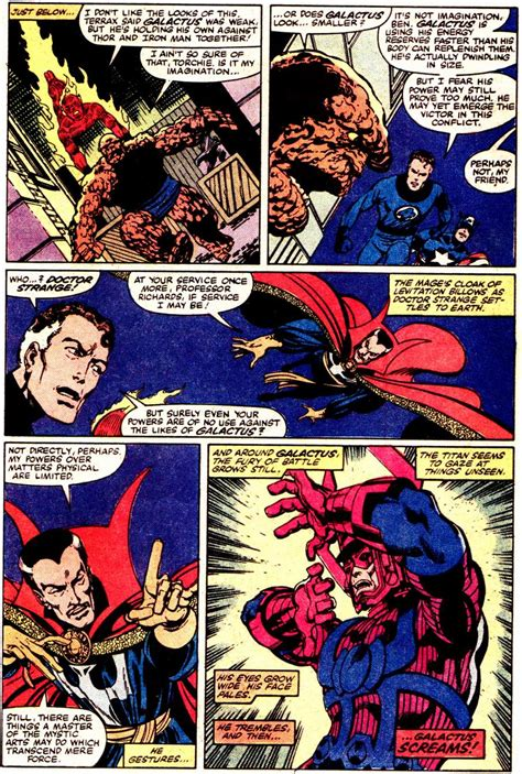 comic book page most embarrassing moment for a marvel comic book character marvel comic vine
