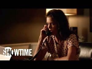 Evan Wood Birth Chart Fairuza Balk Trailer Video Clip Page 9
