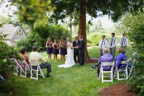 great reasons  small weddings rock