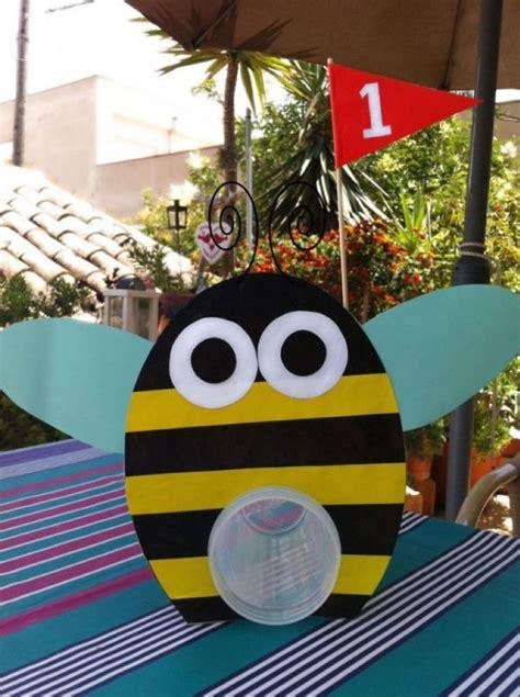 Las 25 Mejores Ideas Sobre Actividades Al Aire Libre En Pinterest