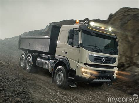 brand new volvo truck for sale brand new volvo fmx tractor head 10 wheeler for sale by