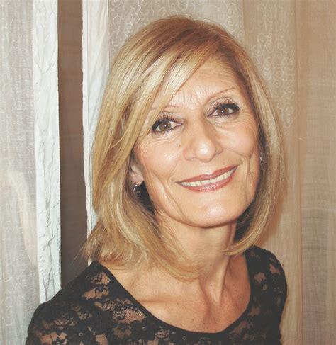Tonkato Caroline Nude