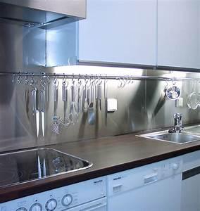 Ikea Wandpaneele Küche : ikea k che wandpaneele valdolla ~ Michelbontemps.com Haus und Dekorationen