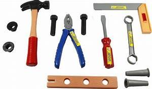 94 Outil De Bricolage : outil bricolage ~ Dailycaller-alerts.com Idées de Décoration
