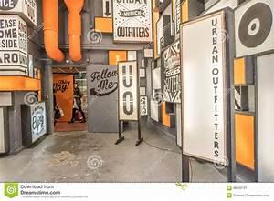 Fashion For Home Showroom München : urban outfitters editorial photo image 48043731 ~ Bigdaddyawards.com Haus und Dekorationen