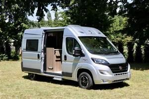 Fourgon Camping Car Occasion Pas Cher : les vans les moins chers du march top 10 fourgons moins de camping car camping car ~ Medecine-chirurgie-esthetiques.com Avis de Voitures