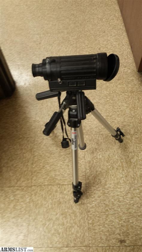 armslist for sale zeiss 30 x 60 spotting scope with