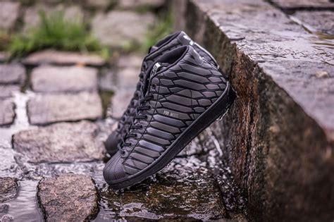 Adidas Xeno High Top adidas originals pro model quot xeno quot pack sneakers