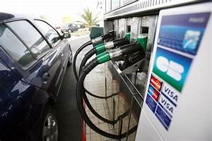 Carburant Nouveau Nom : qu est ce que l ed95 le nouveau carburant disponible la pompe ~ Medecine-chirurgie-esthetiques.com Avis de Voitures