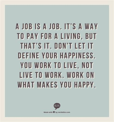 Is It Worth It To Pay For A Professional Resume by How To Be Happy Family Focus