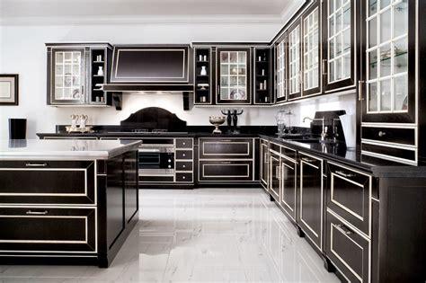 meubles de cuisine chez but meuble de cuisine italienne cuisine moderne design