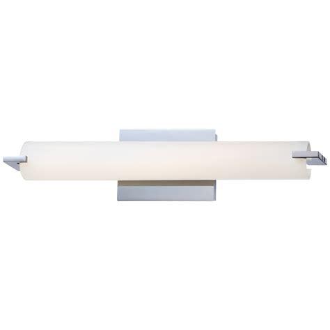 tube led bath bar  george kovacs p