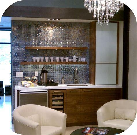 Bar Backsplash Ideas by 93 Best Ideas For Bar Images On Glass