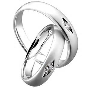 circle wedding ring wedding rings collection do you buy an engagement ring and a wedding ring