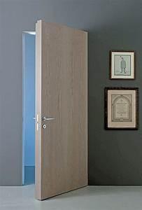 Isolation Phonique Porte : les 25 meilleures id es de la cat gorie isolation phonique ~ Edinachiropracticcenter.com Idées de Décoration