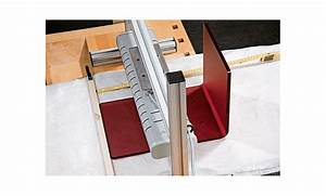 Plexiglas Acrylglas Unterschied : acrylglas sgen awesome acrylglas sgen with acrylglas sgen howto trim acrylic for building ~ Eleganceandgraceweddings.com Haus und Dekorationen