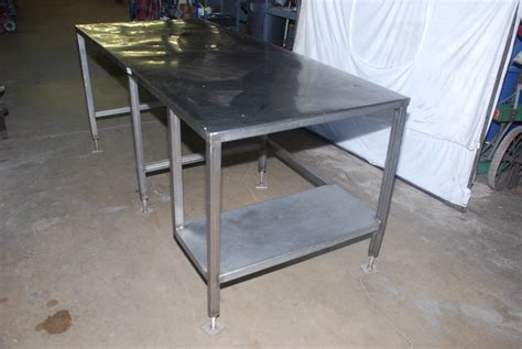 Stainless Steel Restaurant Or Buffet Food Restaurant Prep
