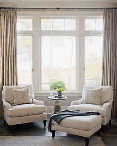 design ideas for living room windows living room ideas With window designs for living room