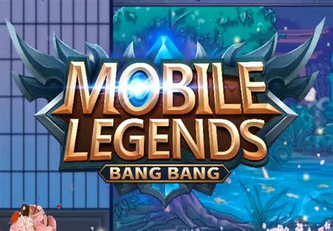 10 Best Heroes For Beginner In Mobile Legends