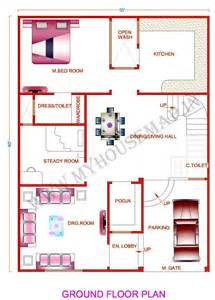 architect home plans home map design glamorous bathroom interior home design in home map design gallery information
