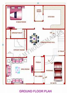Home Map Design House Map Front Elevation Design House Map Building