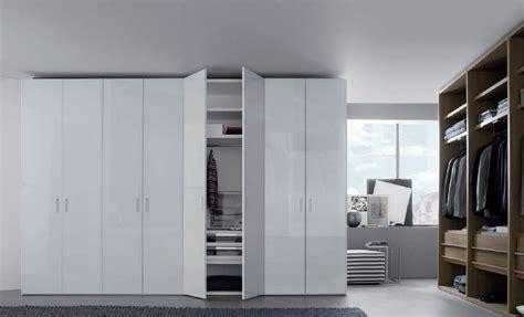 Modern Wardrobe by 35 Modern Wardrobe Furniture Designs Kitchen Wardrobe