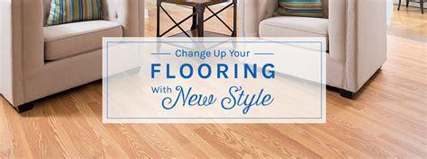 empire flooring reviews cheap empire flooring fresno ca flooring with top empire flooring