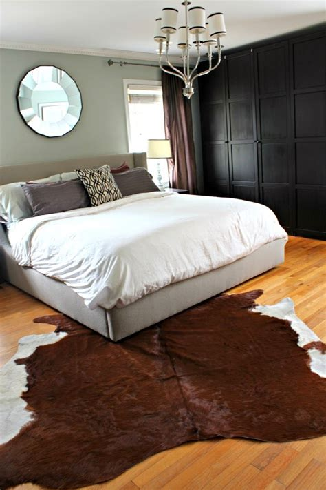 Week Two Master Bedroom Updates  Southern State Of Mind