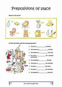 Edu 3105   Sample Lesson Plan