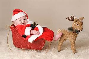 Height And Weight Chart For Babies Calculator 107 Festive Themed Christmas Baby Names For Boys And Girls