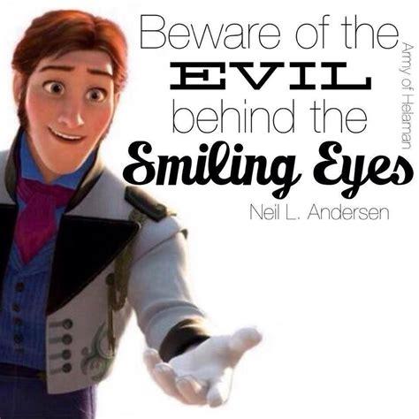 mormon memes   internet lds smile