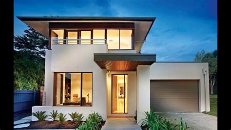 modern homes contemporary house modern house