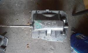 Borg Warner T5 Shifter - Replacement Engine Parts