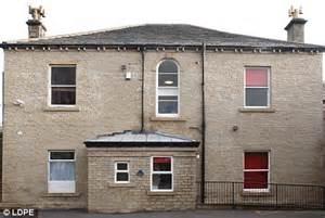 Portland House Nursery Huddersfield toddler dies after choking on sausage at nursery daily