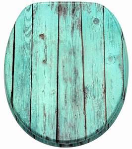 Wc Sitz Blau Absenkautomatik : wc sitz mit absenkautomatik lumber ~ Bigdaddyawards.com Haus und Dekorationen