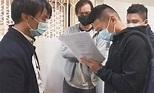 警方向四傳媒送達「交出文件令」|大紀元時報 香港|獨立敢言的良心媒體