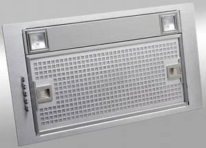 Dunstabzugshaube Einbau Abluft : einbau dunstabzugshaube online bestellen bei yatego ~ A.2002-acura-tl-radio.info Haus und Dekorationen