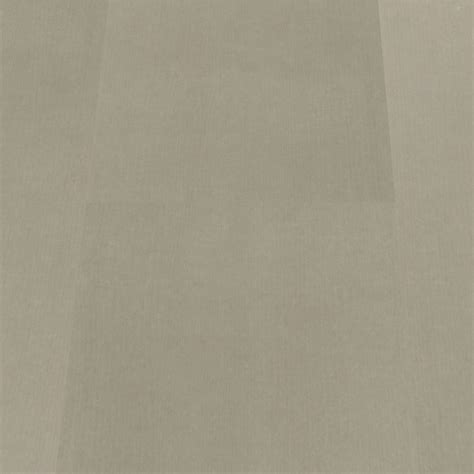 vtwonen laminaat vtwonen loft laminaat beton 1 75 m 178 alle vloeren