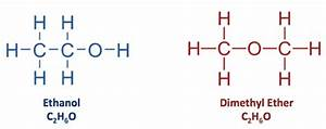What is a Chemical Formula? - Definition, Types & Examples ...